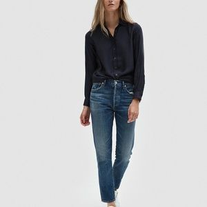 Citizens of Humanity Liya Jeans 22